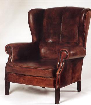 englische stilm bel chesterfield ledergarnituren antiquit ten jork. Black Bedroom Furniture Sets. Home Design Ideas